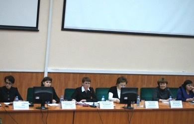 Визит заместителя министра здравоохранения республики башкортостан в гбуз рб гдкб 17 гуфа